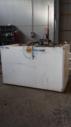 Used 3000 liter Fuel Tank Pump