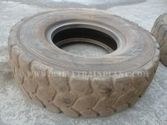 Michelin 18.00 R33 (2) Used