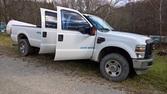 Used Vehicle Truck 2