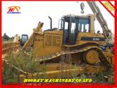 1996 D7H CATERPILLAR Bulldozer