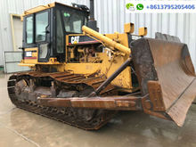 Used Cheap Sale for sale  Caterpillar equipment & more