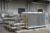Climaveneta NECS-B 1204 Cooling