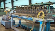 METFORM, rollformer, 8 Std x 1.