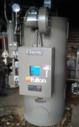 Used Fulton Boiler 1