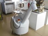 Flour duster