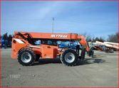 2010 Skytrak 10042 Telehandler