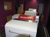 AGFA ACCENTO II Thermal CTP fro