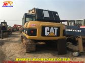 320D CATERPILLAR Excavator