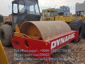 Dynapac CA30D