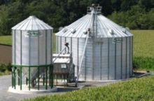 Used Sukup Grain Dryers for sale  Sukup equipment & more