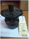 HYDRAULIC PUMP FOR T4W DRILL RI