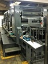 Used Heidelberg CD 1