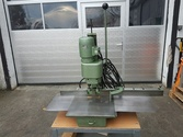 Paper Drilling machine Hang 136