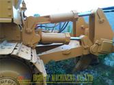 D8R used caterpillar bulldozer