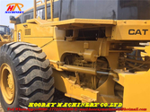 Used CAT 966F Wheel