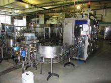 Used Combibloc for sale  Tetra Pak equipment & more | Machinio