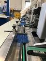 CMC Pratica foil wrapping syste