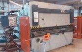 YSD PPT 100/30 Press brake