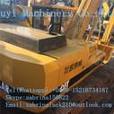 Used CATERPILLAR E20
