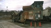 2005 Powerscreen turbo chieftai
