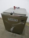 Used Kettle Muvero i