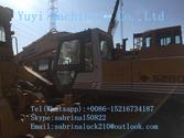 Used Sumitomo S280 E