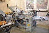 Stahl folding machine, T 52.3T/