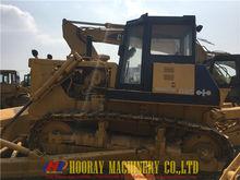 Komatsu D85A-21 bulldozer, koma