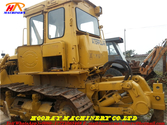 Used CAT D6D Bulldoz