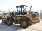 2002 CAT IT28G