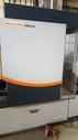 Elumatec SBZ 136 CNC Profiling
