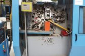 BIHLER 35RM Sping machine