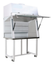 New Class I Biosafety Cabinet T