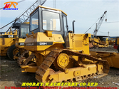 Used D5H CAT Bulldoz