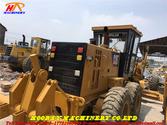 14H Used motor Grader