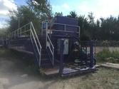 2008 EZ Load w/Polymer Injectio