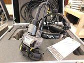 Alcon Pure Point Laser  W/Case