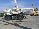 Used 2005 Terex A300