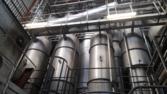 FARCK TVR Evaporator Plant 6 St