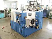 ORT RP30 C PLC Thread rolling m