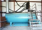 Used 1992 Kewanee, H3S-350G, 35