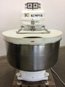 Spiral dough mixer Kemper SPL 1