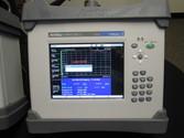 Anritsu MW82119B-0700 700-LTE P