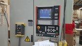 1998 Routech Routomat.2 CNC Rou