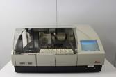 Leica Biosystems ST5020 Multist