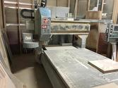 2004 Haas GR-510 CNC Router