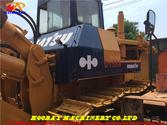 KOMATSU Used D155A-2 Bulldozer