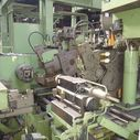 1996 CNC CRANKSHAFT MACHINING L