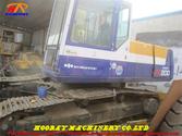Japen PC200-5 KOMATSU Excavator