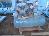 Compressor Air QT-T5 S/N 612539